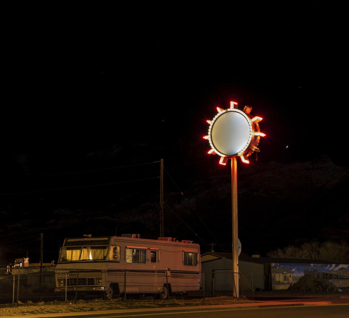 mobile arizona homes