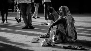 arizona unemployment